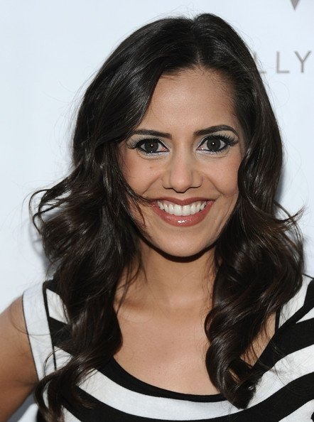 sheetal sheth maxim