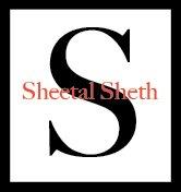 Sheetal Sheth