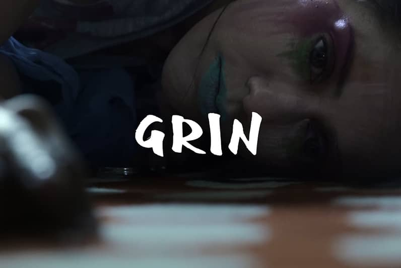 Short-Film-Trailer-Grin-horror (1)